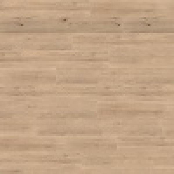 Ламинат 500 Medium 8/33 V4 Дуб элеганс бежевый 1х