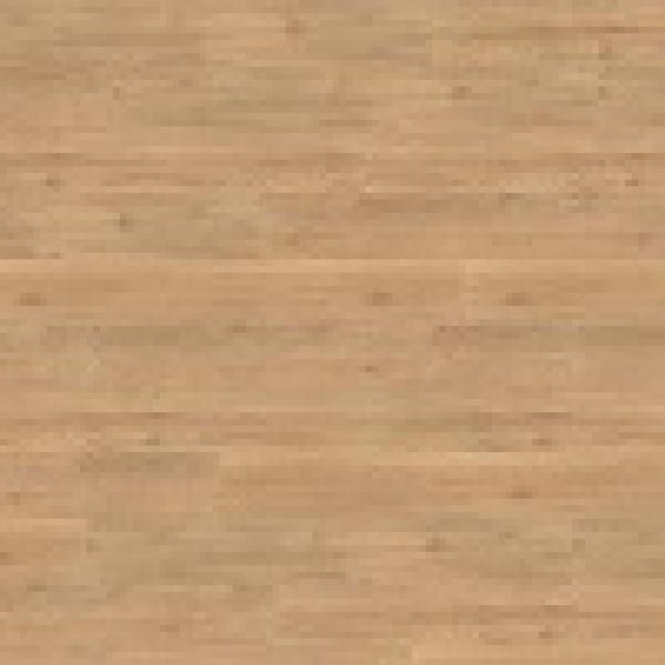 Ламинат 500 Medium 8/33 V4 Дуб элеганс золотисто-коричневый 1х