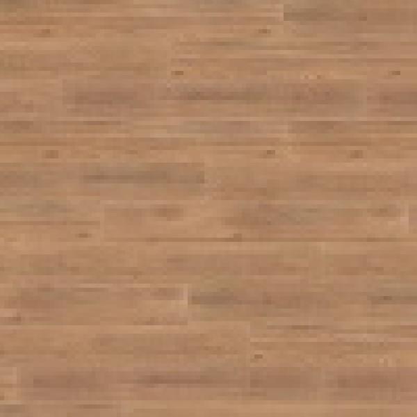 Ламинат 500 Large 8/33 V4 Дуб элеганс коричневый 1х