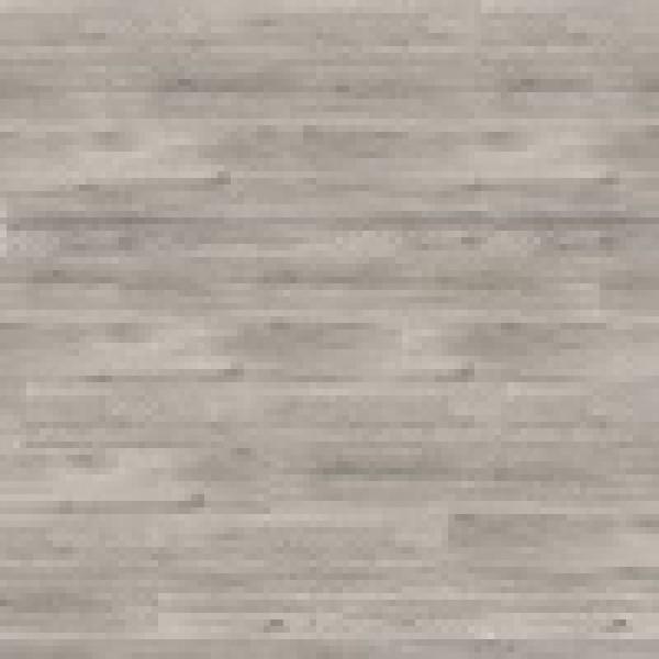Ламинат 500 Large 8/33 V4 Дуб элеганс серый 1х