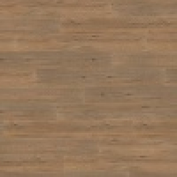 Ламінат 500 Medium 8/33 V4 Дуб дикий коричневий 1х
