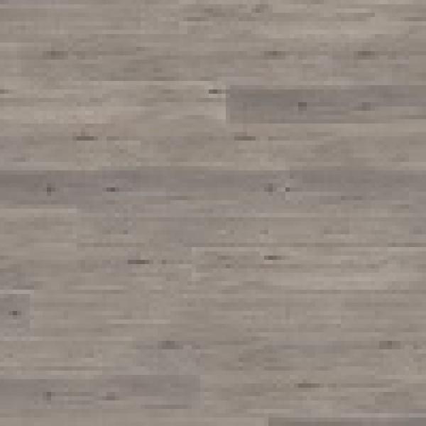 Ламинат 500 Large 8/33 V4 Дуб дикий серый 1х