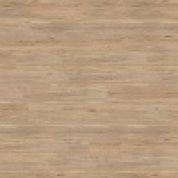 Ламинат 500 Large 8/33 V4 Дуб дикий золотисто-коричневый 1х